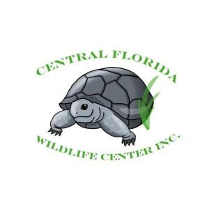 centralfloridawildlifecenterinc